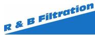 R&B Filtration