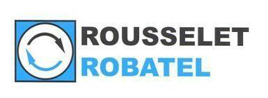 Товарный_знак_Rousselet