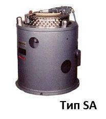 Центробежный_гидроэкстрактор_с_несъёмным_барабаном_типа_SA